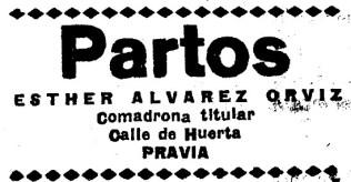 comadrona-26-de-noviembre-de-1931-el-noroeste