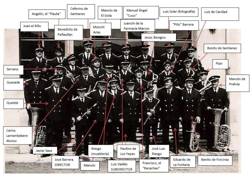 componentes-banda-anos-cincuenta-o-sesenta-con-nombres