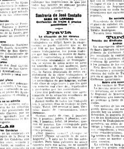 el-noroeste-salarios-1931