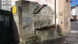 fuente-dona-concha
