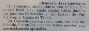 jazz-band-laureano-el-sol-de-pravia-20-marzo-1930