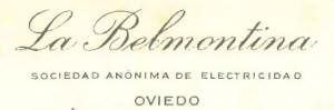 la-belmontina