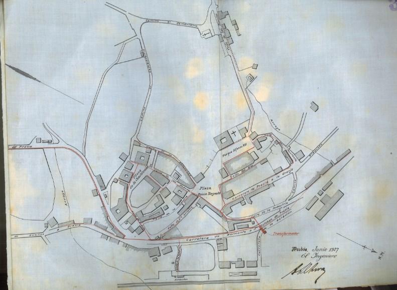 planos-tendido-electrico-2