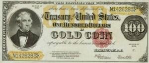 billete-dolar-1922