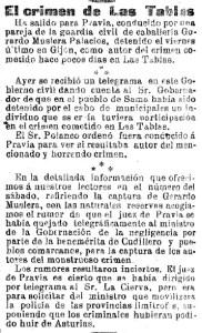 crimen-las-tablas-9-2