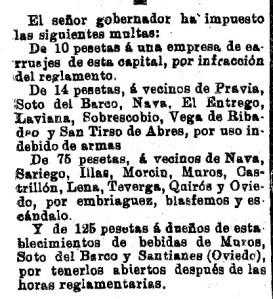 multas-por-llevar-armas-noroeste-29-agosto-1902