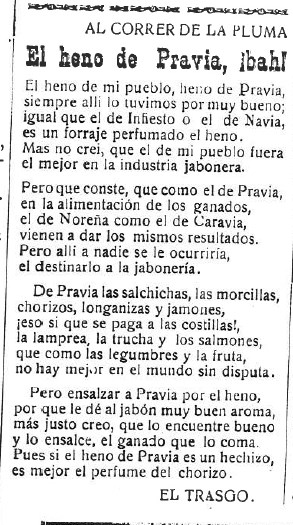 pravia-30-de-septiembre-de-1926-poema-heno-de-pravia