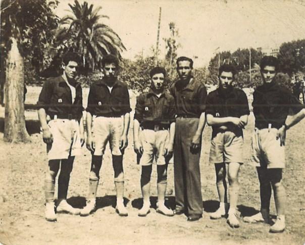 grana-campeonato-espana-carcagente-valencia-completo