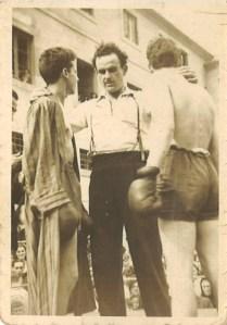 grana-en-tineo-arbitro-gin-omar-campeon-cubano-boxeo