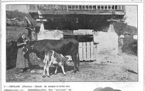 inclan-costumbrismo-asturias-20-12-1914-con-leyenda