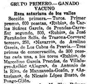 la-prensa-2-septiembre-1933-premio-asturiana-de-los-valles