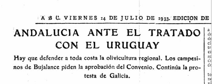 abc-titular-14-de-julio-de-1933