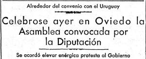 la-prensa-25-julio-1933-movida-uruguay-1