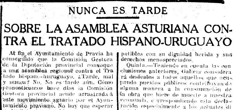 titular-para-blog-movida-urugua-20-7-1933-el-noroeste